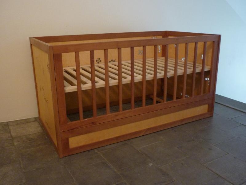 rudesign r u design. Black Bedroom Furniture Sets. Home Design Ideas